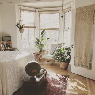 How to Make A Space Cosier and Instantly Feel Homely?