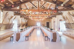 What Should You Consider Before Choosing the Ideal Venue for Your Special Event?